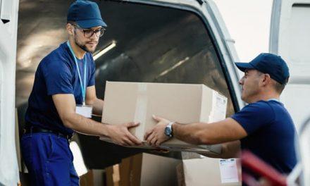 ¿Busca empleo? Hay más de 500 vacantes laborales para el sector de Logística y Transporte