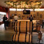 Empresa de Licores de Cundinamarca abre primer bar restaurante de Corferias