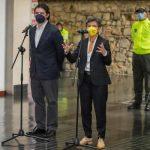 Desarticulan a 'Los de Camilo', temible banda de microtráfico que asesinaba en Bogotá y Soacha